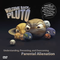 WBP-DL - Welcome Back, Pluto (Video Download)