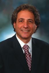 Dr. Richard Warshak.